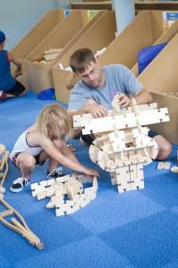 Building_Thinker_Linkers (1)