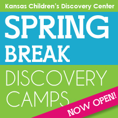 Spring_Break_Ad_Topeka_Kids_Calendar (1)