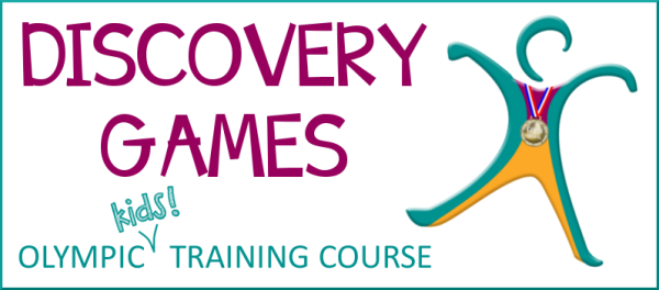 discoverygames