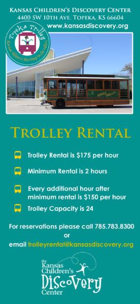 trolleyrackcards_generic-4