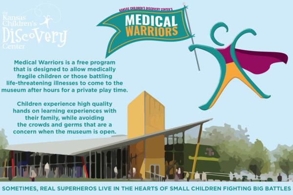 Medical Warriors2