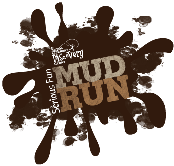 20160331 Mud-Run-Logo 2016