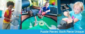 Puzzle_Pieces_Banner