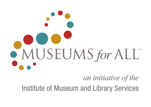 Museums for All Logo-with tagline_RGB