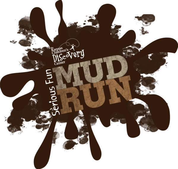 Serious Fun Mud Run @ Kansas Children's Discovery Center