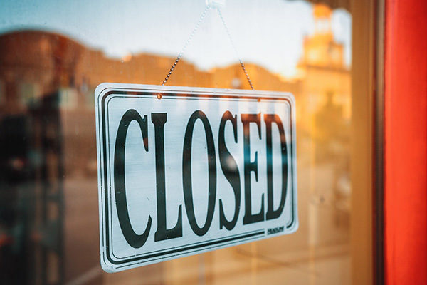 Closed for Holiday @ Kansas Children's Discovery Center | Topeka | Kansas | United States