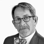 KCDC Board of Trustees member Jake Huyett