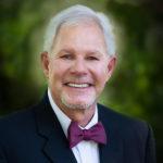 KCDC Board of Trustees member John Dietrick