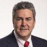 KCDC Board of Trustees member Kevin Kongs