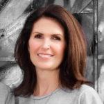 KCDC Board of Trustees member Stephanie Valley